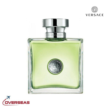 Versace Versense EDT - 100ml