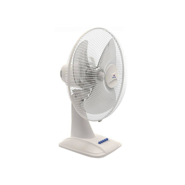 Walton AC Table Fan WTF16A-PBC