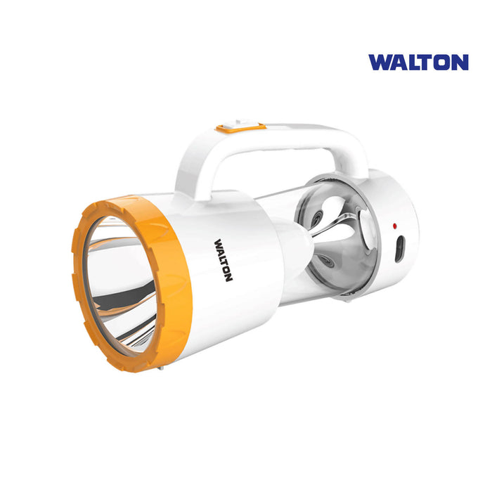 Walton Rechargeable Lamp And Torch - WRL-LT100