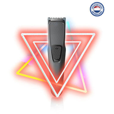 Philips Cordless Beard Trimmer - 1209