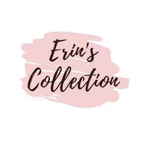 Erin's Collection