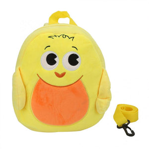 Backpack Harness | DUCK