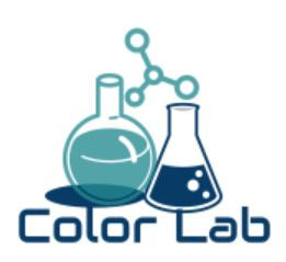 Color Lab Blends (0.5 kg)