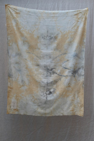 Table Cloth 30 - 148 x 110 cm