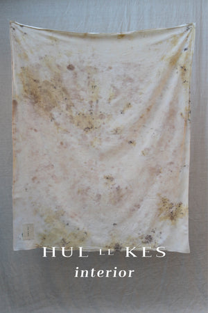 Table Cloth 33 - 155 x 124 cm