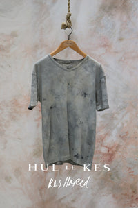 Hul le Kes ReShared Top