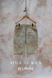 Hul le Kes ReShared Trousers