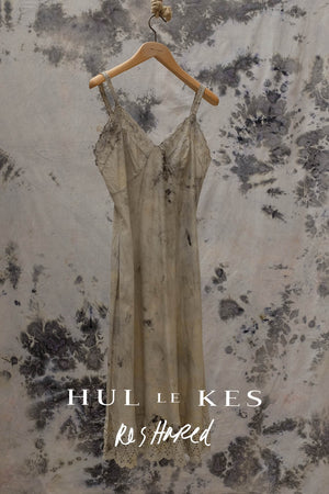 Hul le Kes ReShared Dress