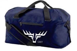 GEAR BAG NAVY