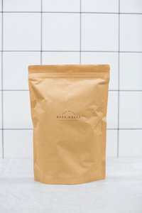 68% Dominican Republic Salted Hot Chocolate 1kg