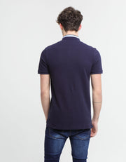 MARVIN POLO NAVY