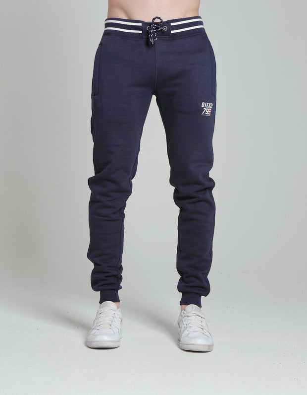 KYLE JOGGER NAVY