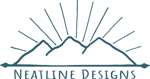 Neatline Designs Logo