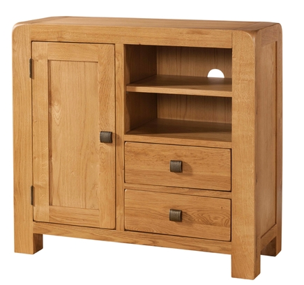 Avondale Sideboard Media Unit