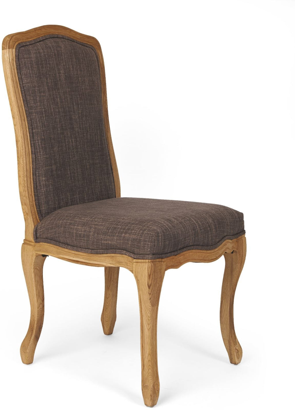 Tuscany Dining Chair -Upholstered