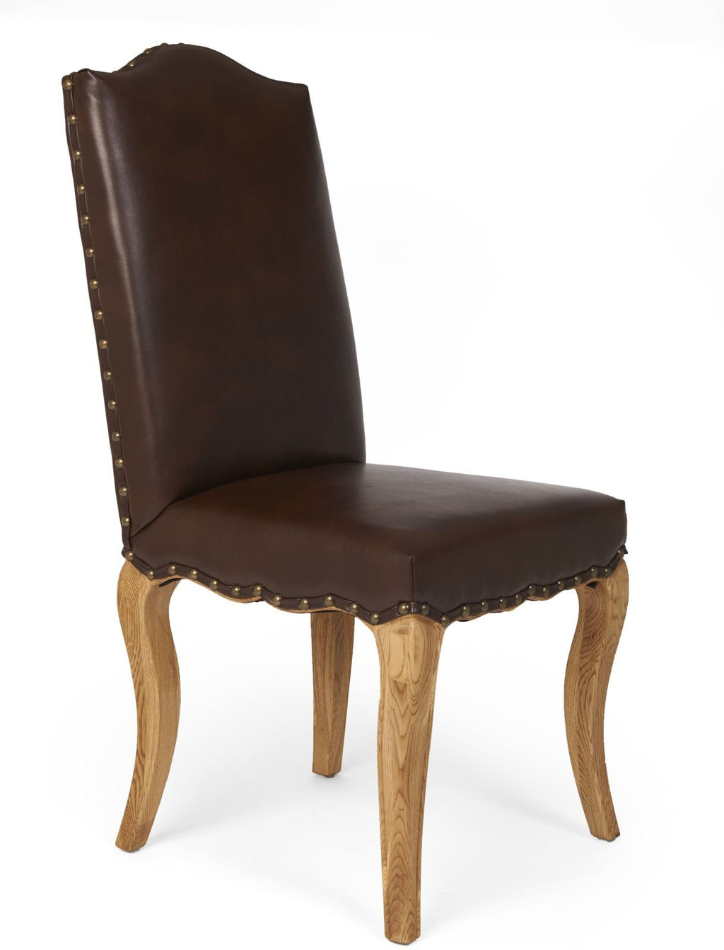 Tuscany Dining Chair -Microfibre
