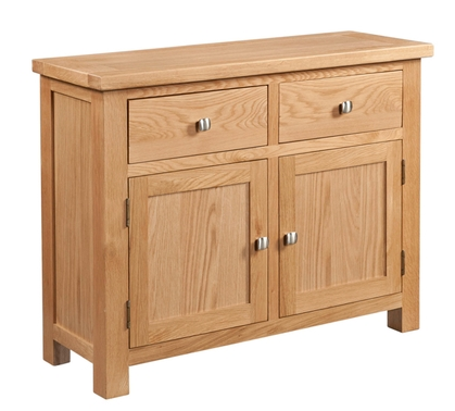 Dorchester 2 Door Sideboard