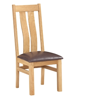 Dorchester Arizona Chair