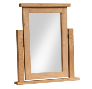 Dorchester Dressing Table Mirror