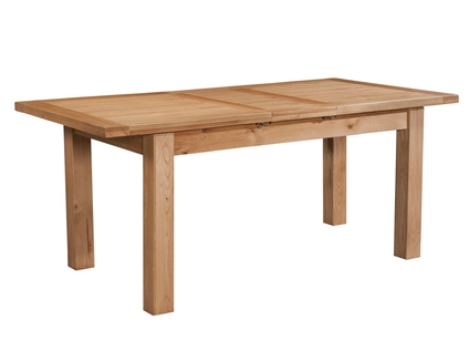 Dorchester Extending Dining Table