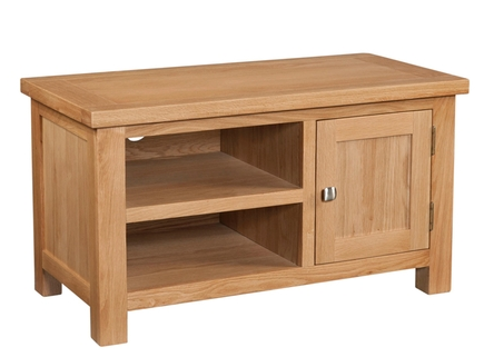 Dorchester 1 Drawer Console Table