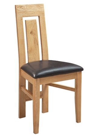 Dorchester Verona Chair