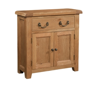 Dorset Small Sideboard