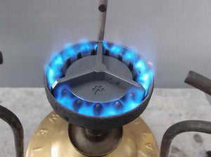Juwel Flame Plate Reproduction-by Berniedawg Stoves