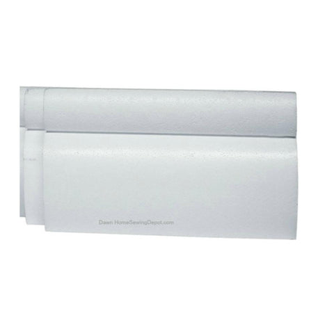 Elenore Window Cornice Kit Extension