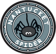 Nantucket Spider