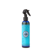 Summer Camp Best Natural Bug Repellent Spray for Kids 8 oz
