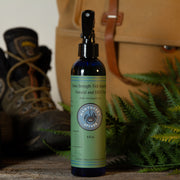 Extra Strength Natural Tick Repellent Spray 8 oz