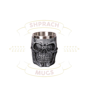 Shop Our Collection Of Awesome Trending,Cool,Skull Mugs Online At Best Prices.Worldwide Delivery,Enjoy Easy Returns & Quick Delivery.-Shop today to take Up to 30% off.