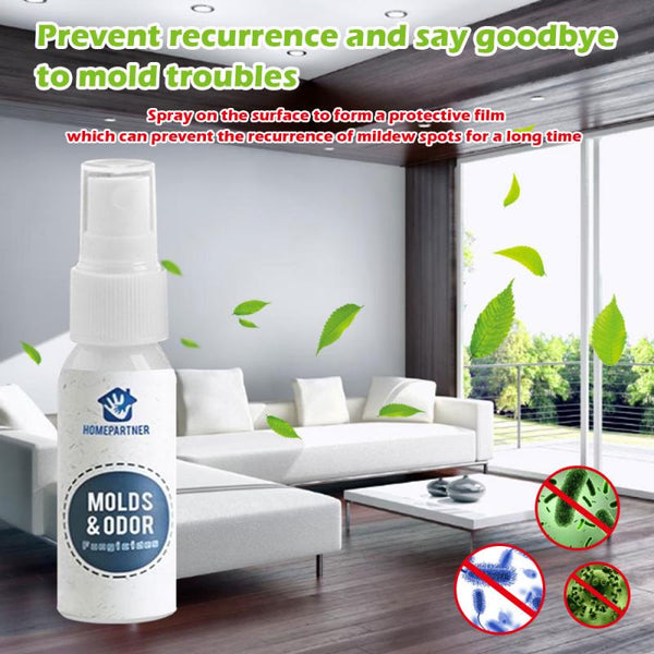 30 ML Mildew Proofing Spray
