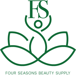 Four Seasons Beauty Supply Home Page