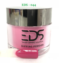 .Nitro Elegant Collection EDS Dipping Powder Nail System - 2oz (EDS 01 - 60)