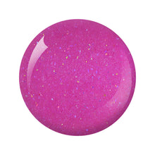 Nitro Nails Innovation -  Nail Dipping Powder - 2oz (NT 01 - NT60)