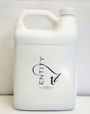 Entity Beauty - Nail Acrylic Sculpting Liquid *SUCCESS* - 1gal