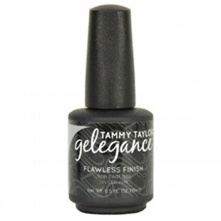 Tammy Taylor Professional Nail Top Coat gel