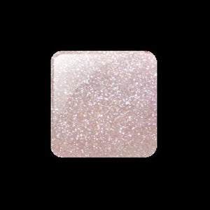 Glam&Glits Nails design - Acrylic Powder Colors - 1oz/28g