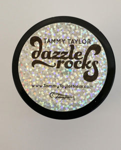 Tammy Taylor Dazzle Rocks MOON LIGHT (GOLD) - 1oz