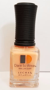 LECHAT Dare to Wear Nail Polish - #169 - #198(We combine shipping)