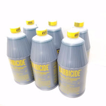 Pack of 6 - Barbicide Hospital Germicide Anti-Rust Formula - 64oz (Half Gallon)