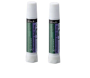 Package - ibd 5 second - PROFESSIONAL Nail Glue 2g