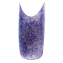 "Ezflow BOOGIE NIGHT Powder Colors ""Dare to be Dazzling"" - Choose Your Colors"