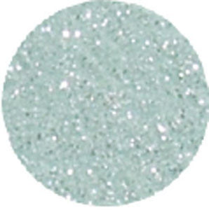 "EzFlow Boogie Nights Acrylic Powder Colors ""CARNIVAL"" - Choose your Colors"