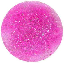 "EzFlow Boogie Nights Acrylic Glitter Powder ""TIME TO SHINE"" - Choose your Colors"