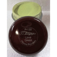 Tammy Taylor Prizma Colors Powder - (1.5oz/42.5g)