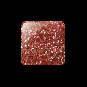 Glam and Glits - DIAMOND ACRYLIC  POWDER COLOR - 1oz/28g