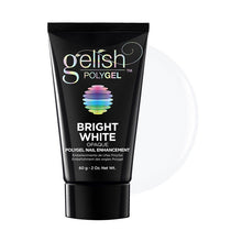 Harmony Gelish PolyGel - 2oz/60g Tube - Choose your colors